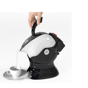 Uccello Kettle by Drive Medical