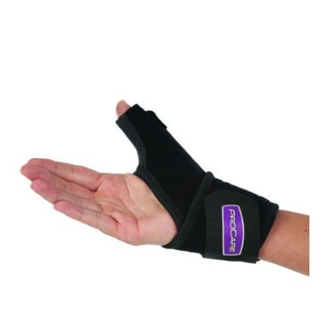 Universal Thumb-O-Prene Neoprene Thumb Support