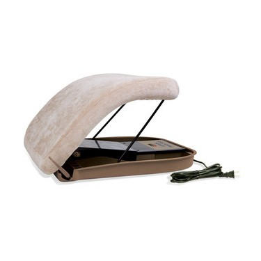 Upeasy Power Seat by Carex