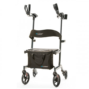 UPWalker Lite - Upright Walking Aid by LifeWalker Mobility