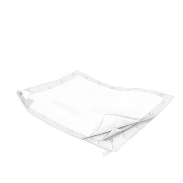 Wings Quilted Moisture Vapor Permeable Underpad