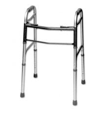 Walkers For Seniors A Modern Way To