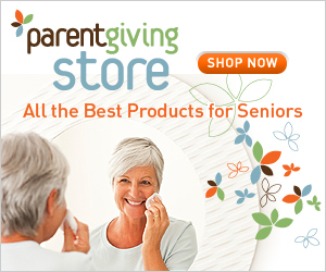 Shop Parentgiving