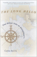 Book Cover - The Long Hello