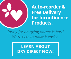Dry Direct Auto Delivery
